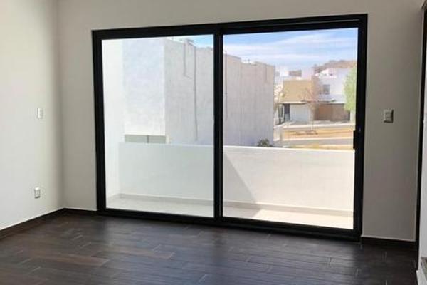 Foto de casa en venta en  , juriquilla, querétaro, querétaro, 8023476 No. 22