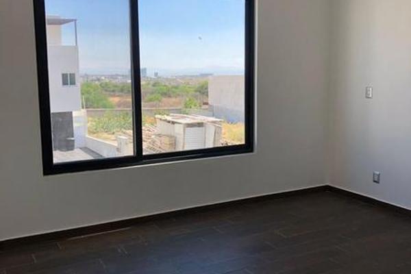 Foto de casa en venta en  , juriquilla, querétaro, querétaro, 8023476 No. 25