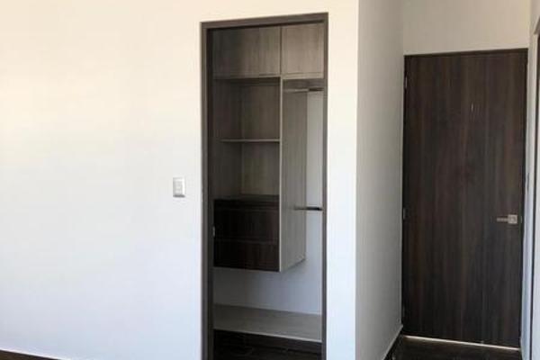Foto de casa en venta en  , juriquilla, querétaro, querétaro, 8023476 No. 26