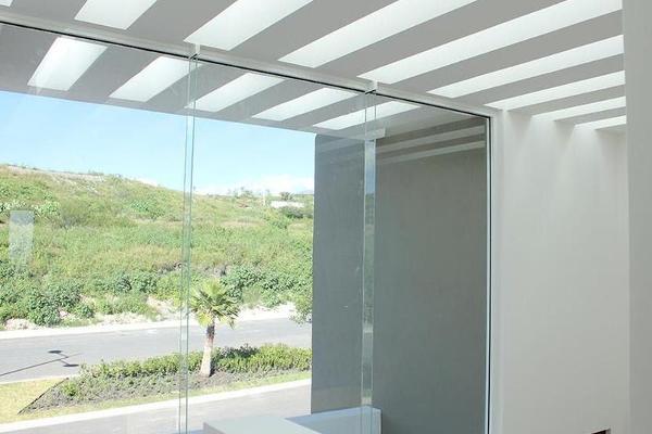 Foto de casa en venta en  , juriquilla, querétaro, querétaro, 8092386 No. 03