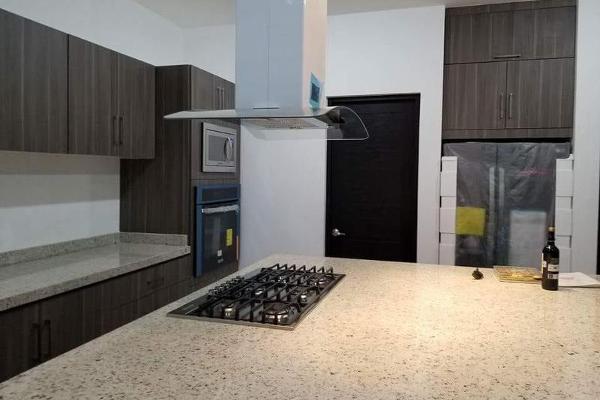 Foto de casa en venta en  , juriquilla, querétaro, querétaro, 8092386 No. 04