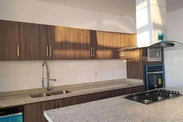 Foto de casa en venta en  , juriquilla, querétaro, querétaro, 8092386 No. 05