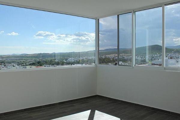 Foto de casa en venta en  , juriquilla, querétaro, querétaro, 8092386 No. 09