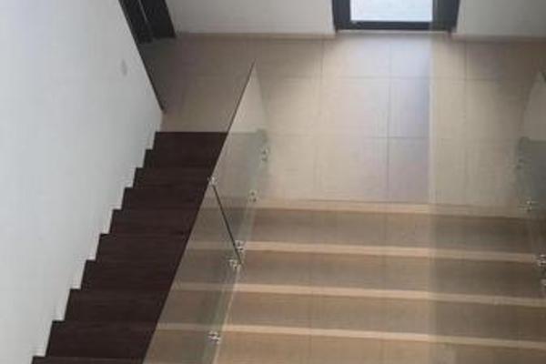 Foto de casa en venta en  , juriquilla, querétaro, querétaro, 8092406 No. 05