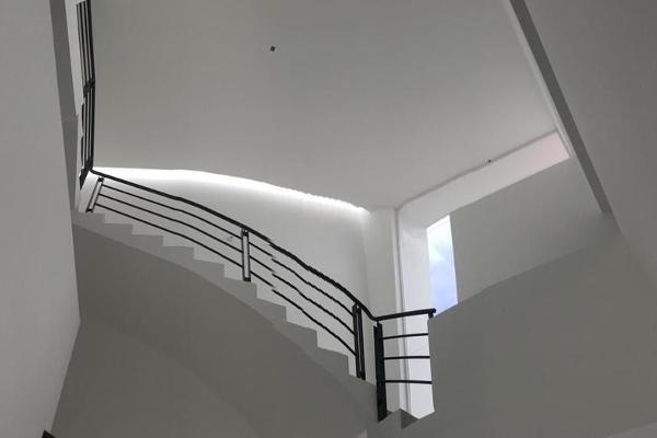 Foto de casa en venta en  , juriquilla, querétaro, querétaro, 8092421 No. 03
