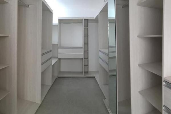Foto de casa en venta en  , juriquilla, querétaro, querétaro, 8092436 No. 02