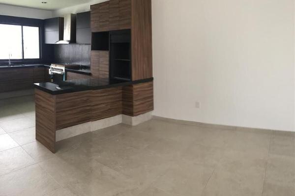 Foto de casa en venta en  , juriquilla, querétaro, querétaro, 8092436 No. 03