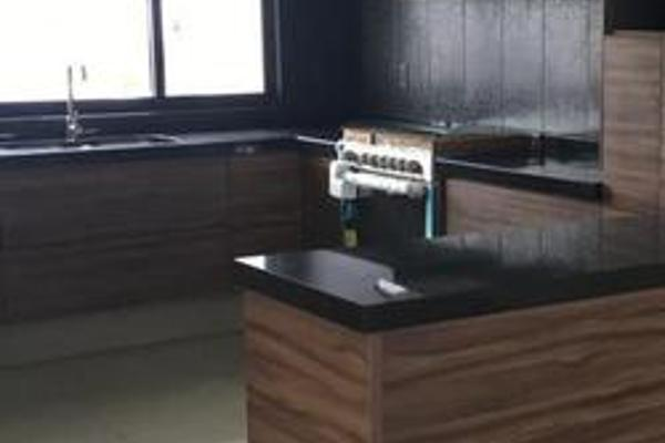 Foto de casa en venta en  , juriquilla, querétaro, querétaro, 8092436 No. 05