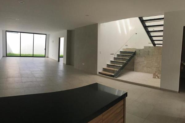 Foto de casa en venta en  , juriquilla, querétaro, querétaro, 8092436 No. 09