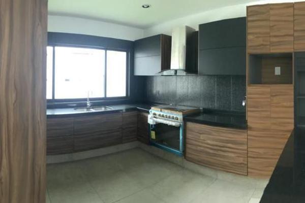 Foto de casa en venta en  , juriquilla, querétaro, querétaro, 8092436 No. 10