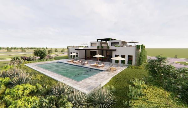 Foto de terreno habitacional en venta en  , juriquilla, querétaro, querétaro, 0 No. 04