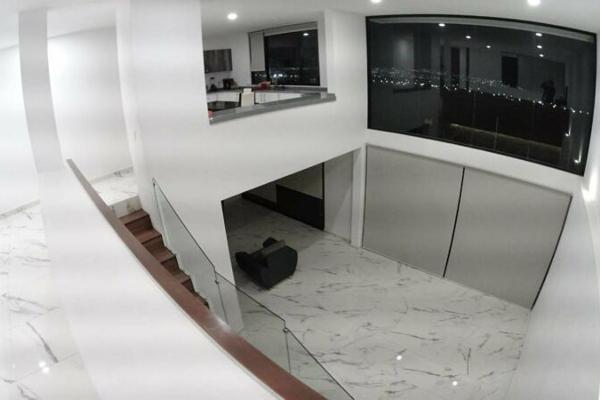 Foto de casa en renta en  , juriquilla, querétaro, querétaro, 8855143 No. 02
