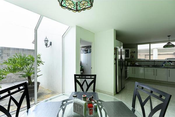 Foto de casa en venta en  , juriquilla, querétaro, querétaro, 8899557 No. 03