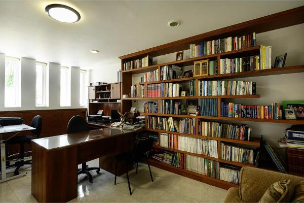 Foto de casa en venta en  , juriquilla, querétaro, querétaro, 8899557 No. 06