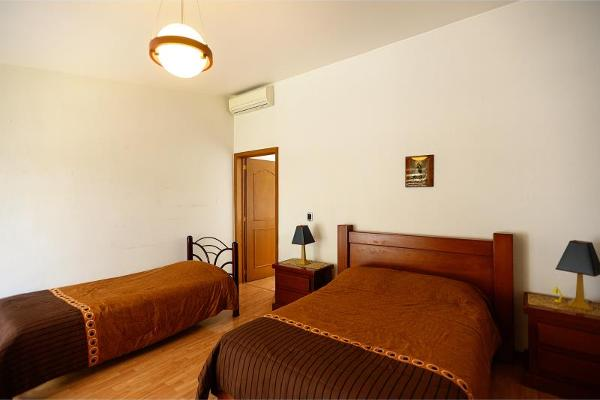 Foto de casa en venta en  , juriquilla, querétaro, querétaro, 8899557 No. 11