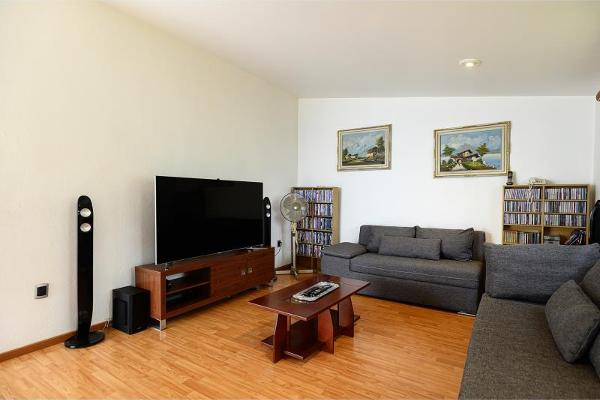 Foto de casa en venta en  , juriquilla, querétaro, querétaro, 8899557 No. 15