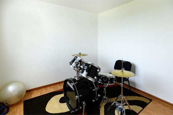 Foto de casa en venta en  , juriquilla, querétaro, querétaro, 8899557 No. 19