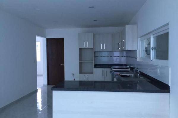Foto de casa en renta en  , juriquilla, querétaro, querétaro, 8901687 No. 05
