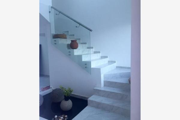 Foto de casa en renta en  , juriquilla, querétaro, querétaro, 8901687 No. 07