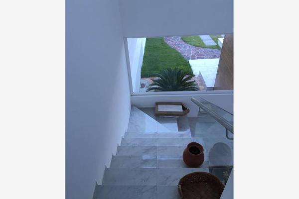 Foto de casa en renta en  , juriquilla, querétaro, querétaro, 8901687 No. 08