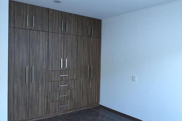 Foto de casa en renta en  , juriquilla, querétaro, querétaro, 8901687 No. 10