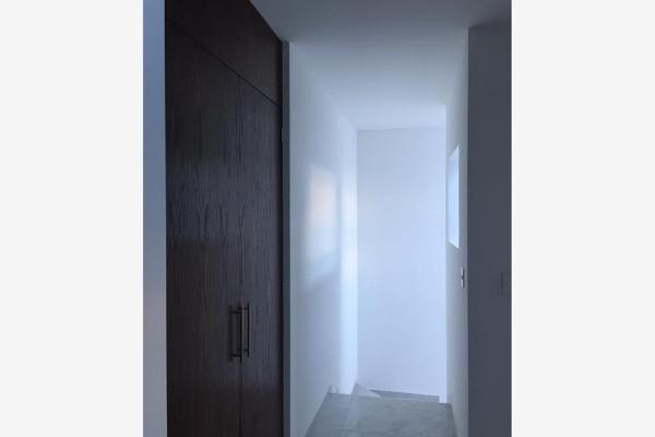 Foto de casa en renta en  , juriquilla, querétaro, querétaro, 8901687 No. 11