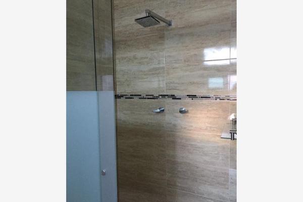 Foto de casa en renta en  , juriquilla, querétaro, querétaro, 8901687 No. 12