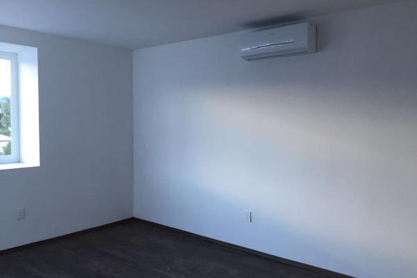 Foto de casa en renta en  , juriquilla, querétaro, querétaro, 8901687 No. 14