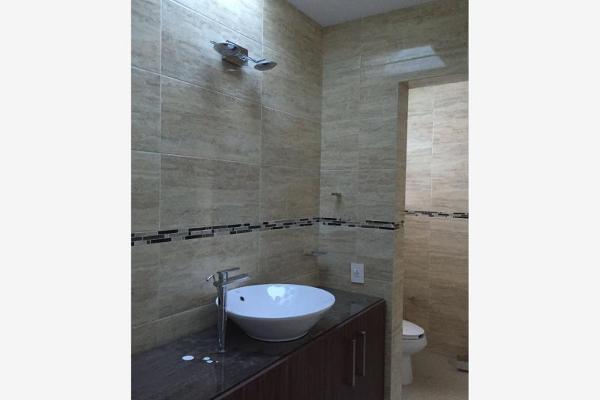 Foto de casa en renta en  , juriquilla, querétaro, querétaro, 8901687 No. 15