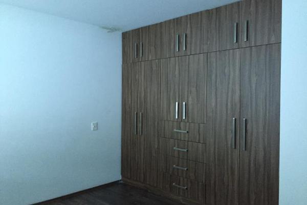 Foto de casa en renta en  , juriquilla, querétaro, querétaro, 8901687 No. 18