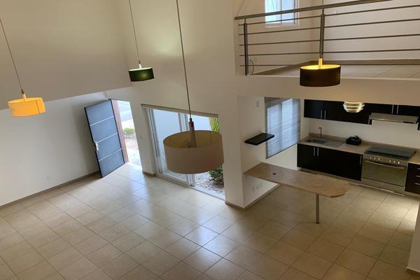 Foto de casa en venta en  , juriquilla santa fe, querétaro, querétaro, 14022912 No. 03
