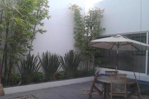 Foto de casa en venta en  , juriquilla santa fe, querétaro, querétaro, 14022920 No. 06