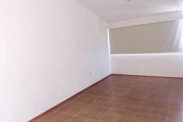 Foto de casa en renta en  , juriquilla santa fe, querétaro, querétaro, 14033588 No. 07