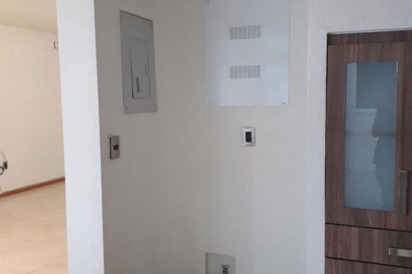 Foto de casa en venta en  , juriquilla santa fe, querétaro, querétaro, 14035084 No. 03