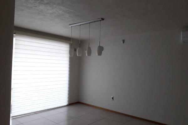 Foto de casa en venta en  , juriquilla santa fe, querétaro, querétaro, 14035084 No. 15