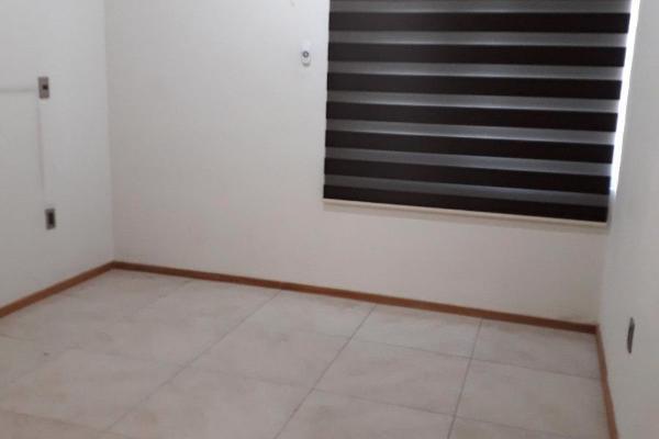 Foto de casa en venta en  , juriquilla santa fe, querétaro, querétaro, 14035084 No. 16