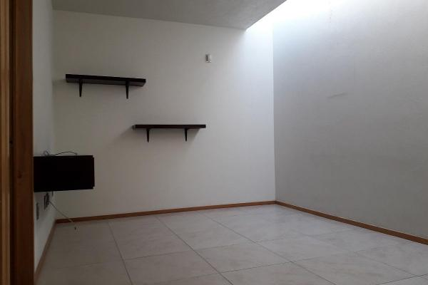 Foto de casa en venta en  , juriquilla santa fe, querétaro, querétaro, 14035084 No. 20