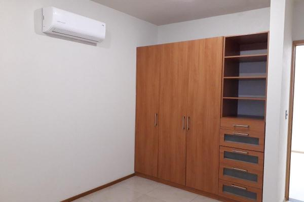 Foto de casa en venta en  , juriquilla santa fe, querétaro, querétaro, 14035084 No. 21