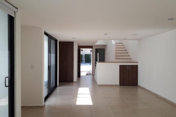 Foto de casa en renta en  , juriquilla santa fe, querétaro, querétaro, 14035088 No. 11