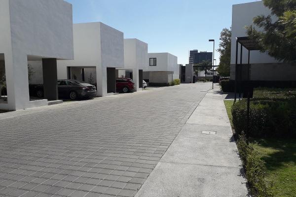 Foto de casa en renta en  , juriquilla santa fe, querétaro, querétaro, 14035088 No. 31