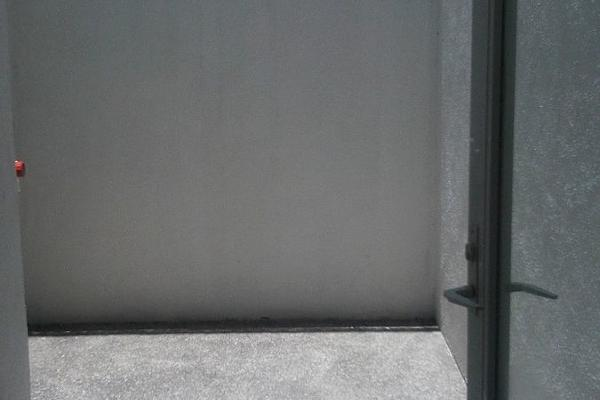 Foto de casa en venta en  , juriquilla santa fe, querétaro, querétaro, 5689405 No. 03