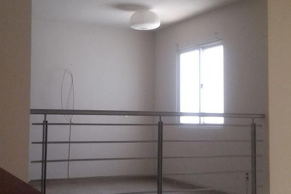 Foto de casa en venta en  , juriquilla santa fe, querétaro, querétaro, 5689405 No. 07
