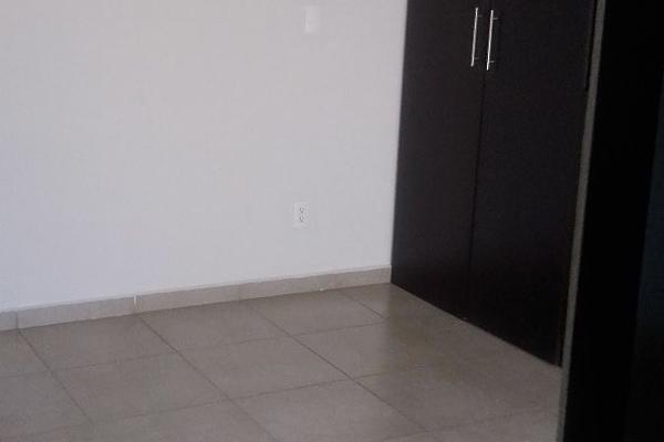 Foto de casa en venta en  , juriquilla santa fe, querétaro, querétaro, 5689405 No. 14