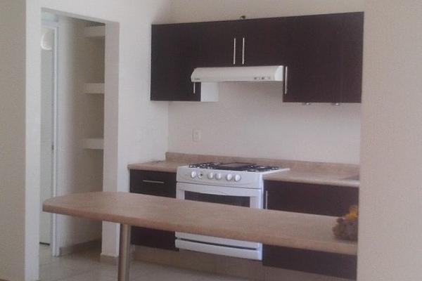Foto de casa en venta en  , juriquilla santa fe, querétaro, querétaro, 5689405 No. 21