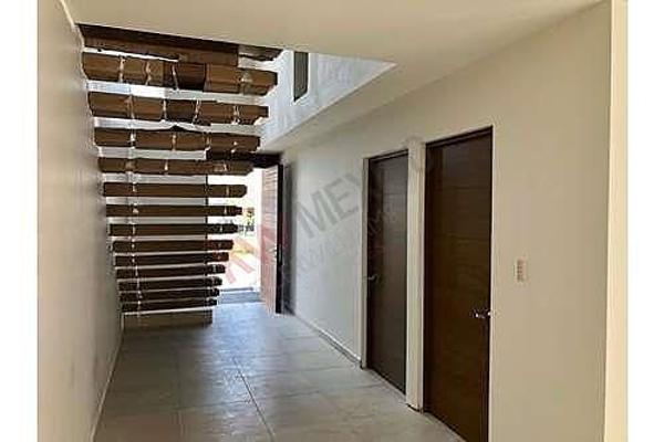 Foto de casa en venta en juriquilla tequisquiapan , la condesa, querétaro, querétaro, 5847811 No. 07