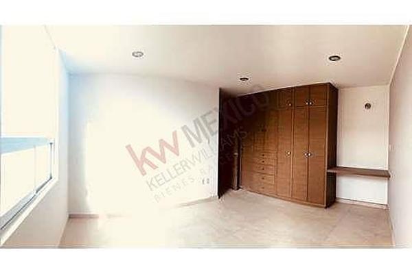 Foto de casa en venta en juriquilla tequisquiapan , la condesa, querétaro, querétaro, 5847811 No. 08