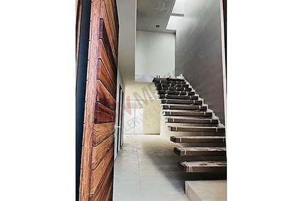 Foto de casa en venta en juriquilla tequisquiapan , la condesa, querétaro, querétaro, 5847811 No. 09