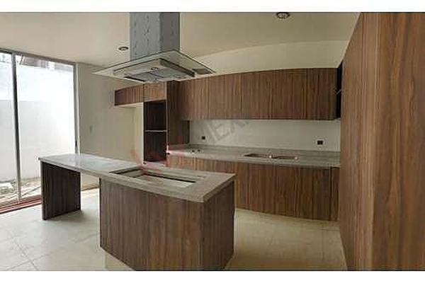 Foto de casa en venta en juriquilla tequisquiapan , la condesa, querétaro, querétaro, 5847811 No. 10