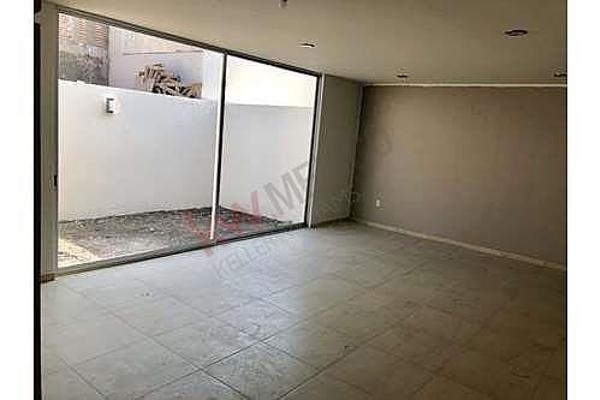 Foto de casa en venta en juriquilla tequisquiapan , la condesa, querétaro, querétaro, 5847811 No. 12