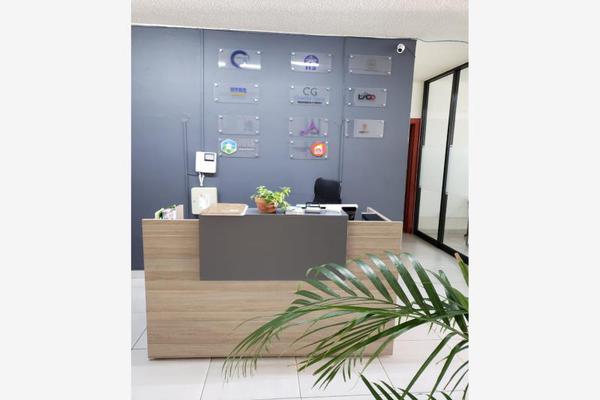 Foto de oficina en renta en justicia 2723, circunvalación vallarta, guadalajara, jalisco, 19398670 No. 04